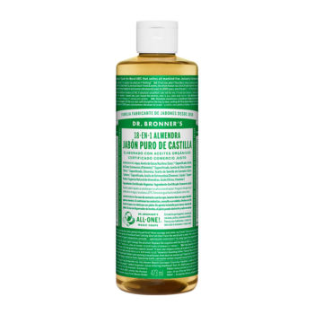 Jabon-Liquido-MX-16oz-almond