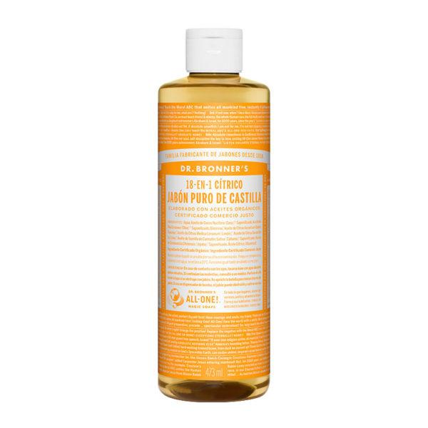 Jabon-Liquido-MX-16oz-citrus