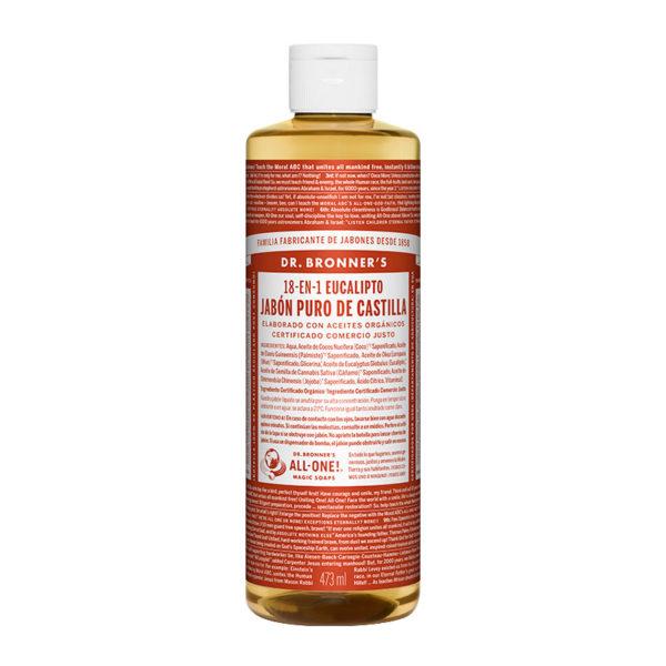 Jabon-Liquido-MX-16oz-eucalyptus