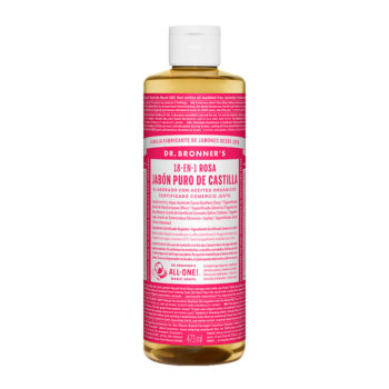 Jabon-Liquido-MX-16oz-rose