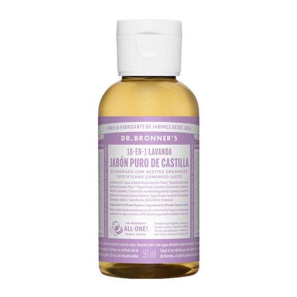 Jabon-Liquido-MX-2oz-lavender