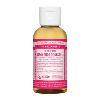 Jabon-Liquido-MX-2oz-rose
