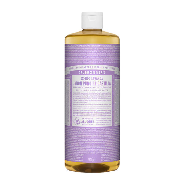 Jabon-Liquido-MX-32oz-lavender