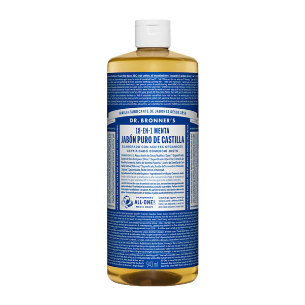 Jabon-Liquido-MX-32oz-peppermint