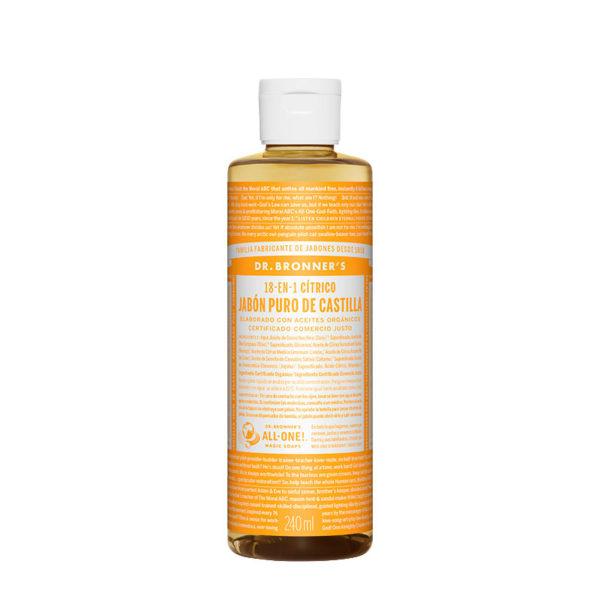 Jabon-Liquido-MX-8oz-citrus