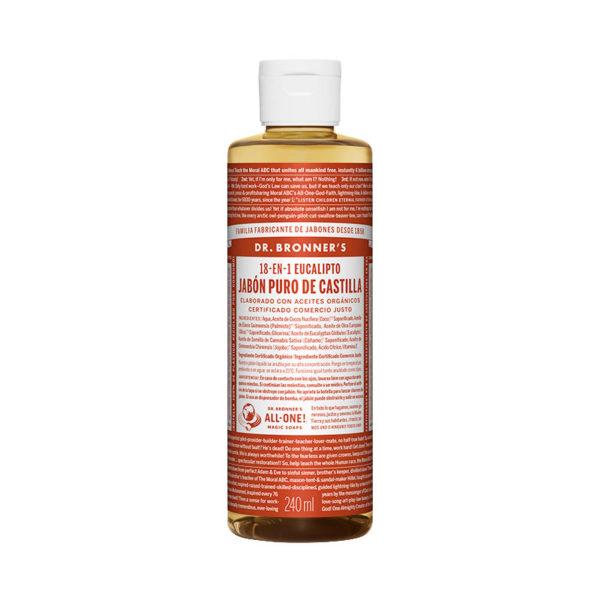 Jabon-Liquido-MX-8oz-eucalyptus