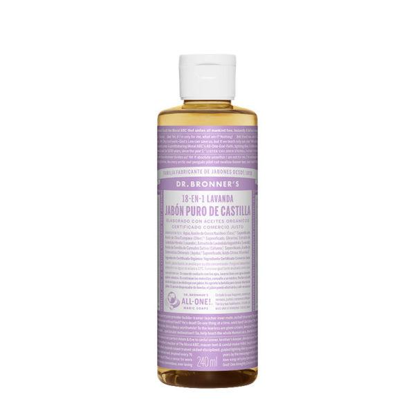 Jabon-Liquido-MX-8oz-lavender