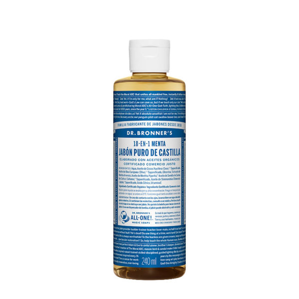 Jabon-Liquido-MX-8oz-peppermint