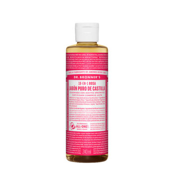Jabon-Liquido-MX-8oz-rose