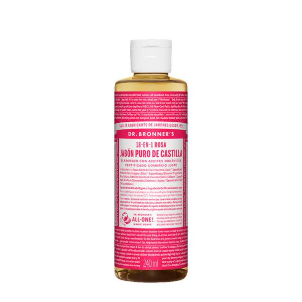 Jabon-Liquido-MX-8oz-rose
