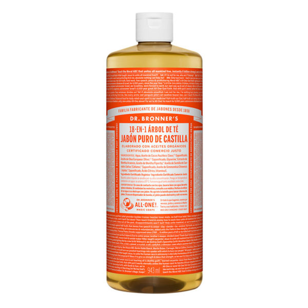 MX-Liquid_Soap-32oz-arbol-de-te