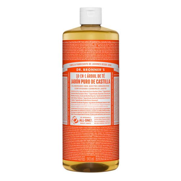 MX-Liquid_Soap-32oz-arbol-de-te