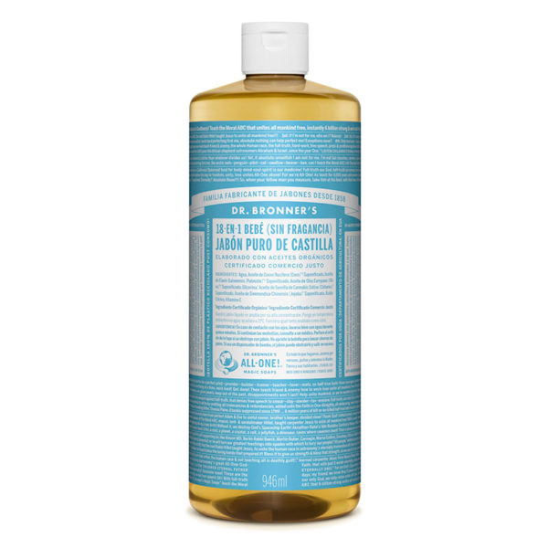 MX-Liquid_Soap-32oz-baby