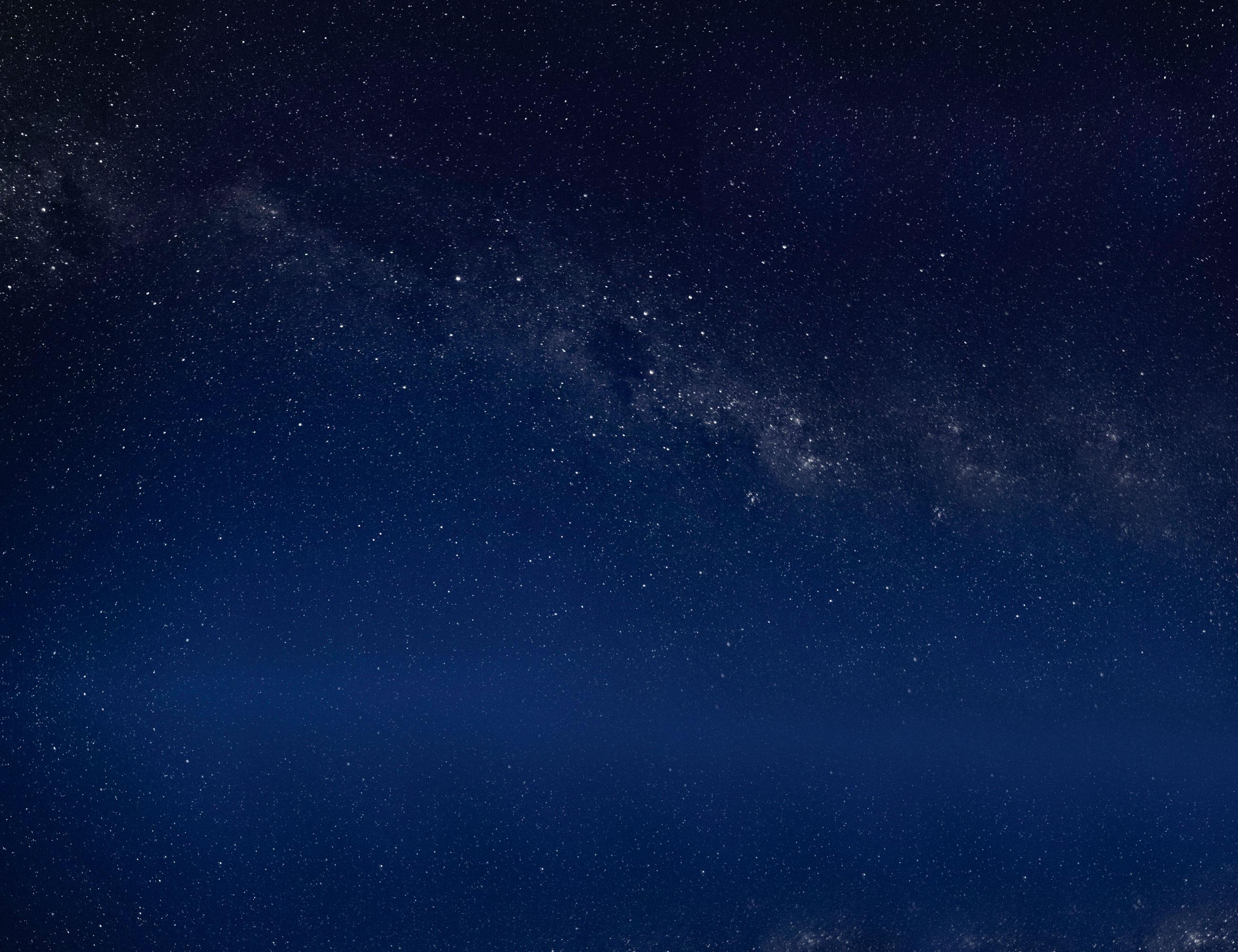 bg-stars-size