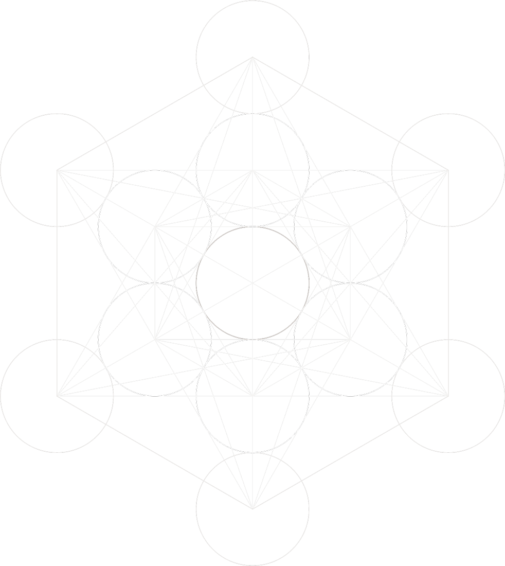 metatrons-circle