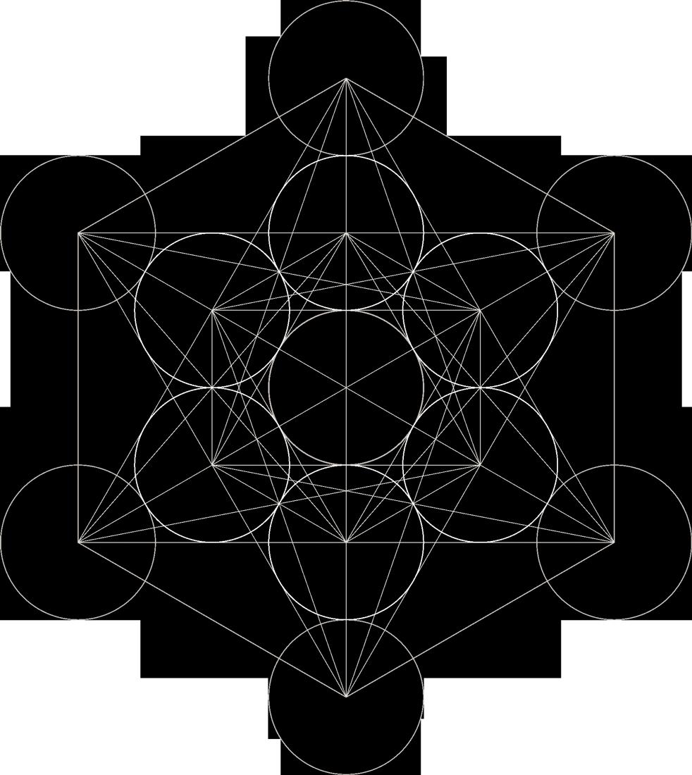 metatrons-circle