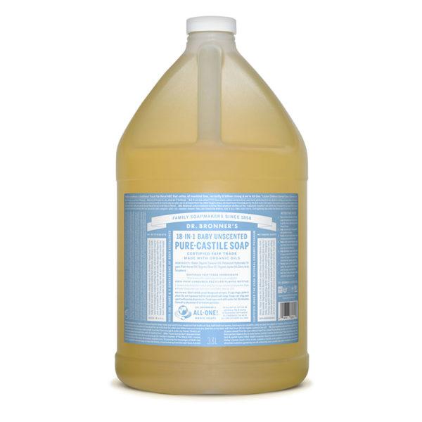 Jabon-Liquido-MX-3-8L-baby