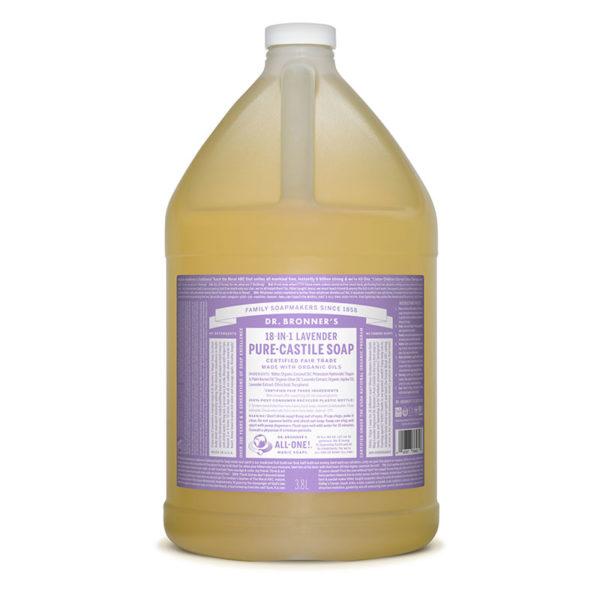Jabon-Liquido-MX-3-8L-lavanda
