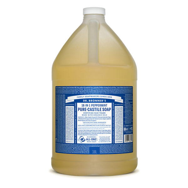 Jabon-Liquido-MX-3-8L-menta