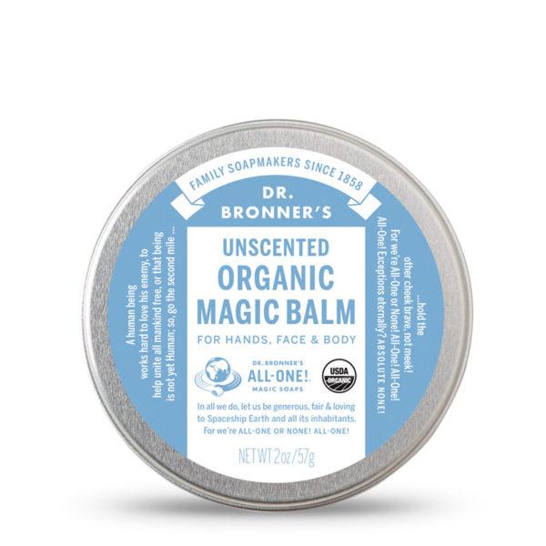 Magi-Balm-Sin-aroma